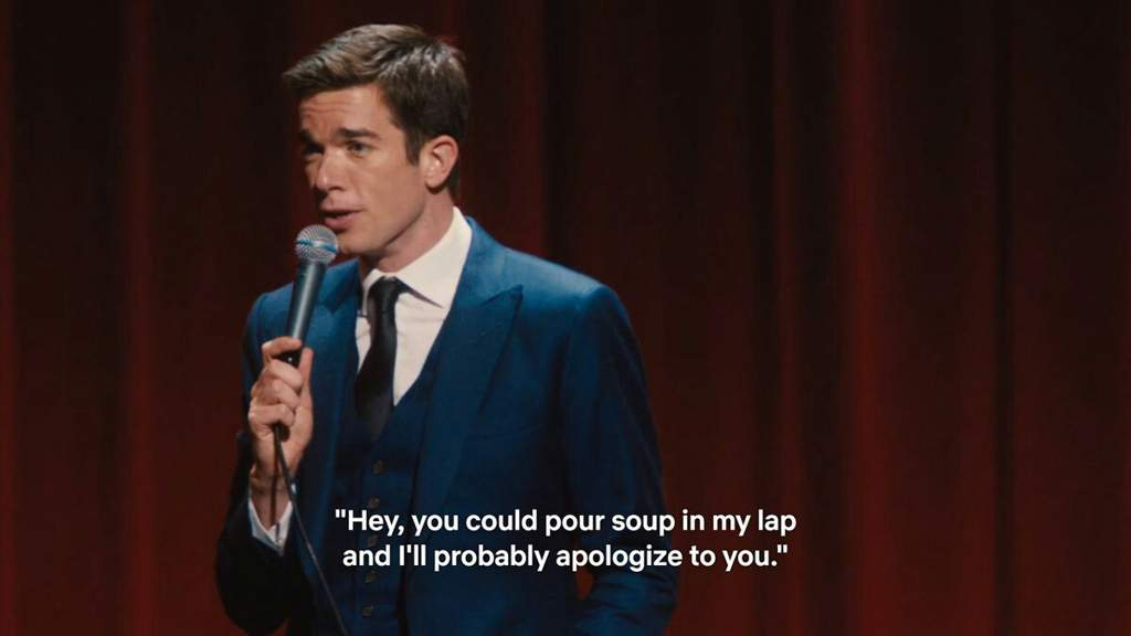 John Mulaney Quotes The Flash Characters As John Mulaney Quotes | The Flash Amino John Mulaney Quotes