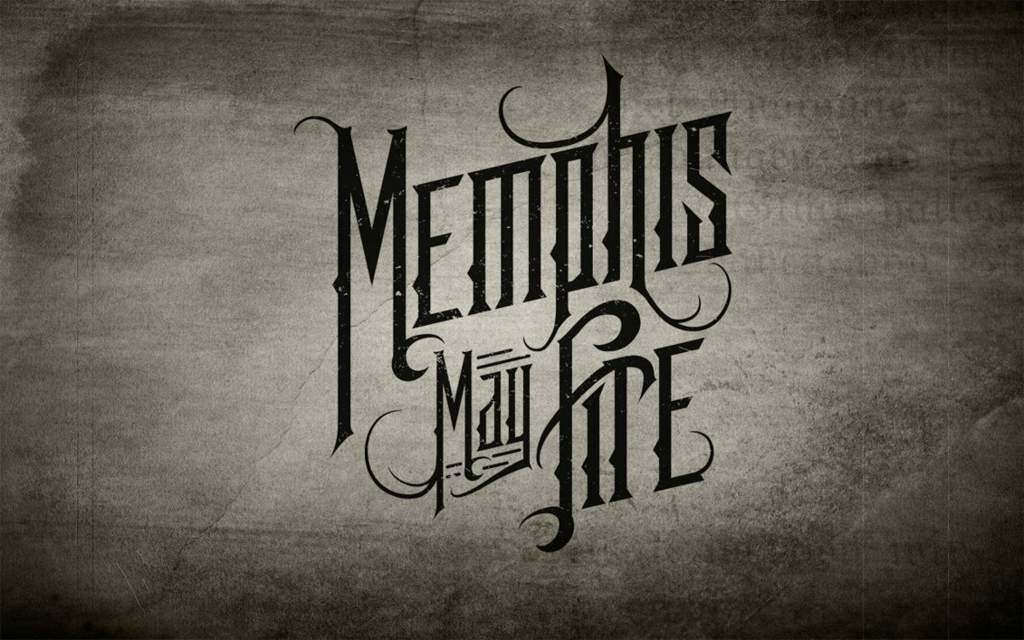 Thoughts about Memphis May Fire? | Metal Amino