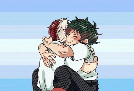 Is Tokoyama (tokoyami X Aoyama) A Good Ship? | My Hero Academia Amino