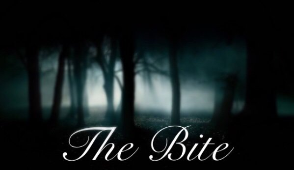 The Bite 🐺 Fanfiction | Teen Wolf Amino