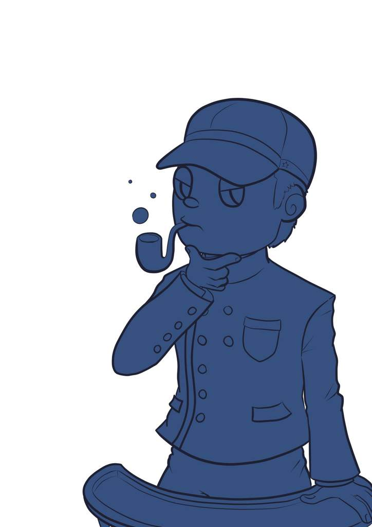 Ryoma Hoshi Shsl Detective Danganronpa Amino The series follows the students of hope's peak academy who are forced into a life of mutual killing by. ryoma hoshi shsl detective