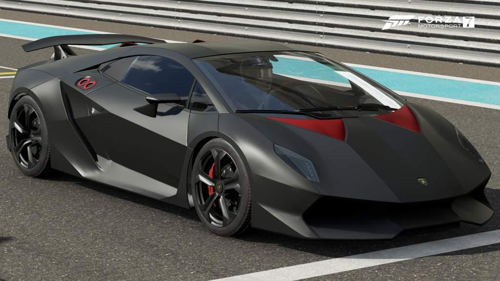 Top 7 Carros Mais Bonitos Do Gta V Parte 2 Gta Amino