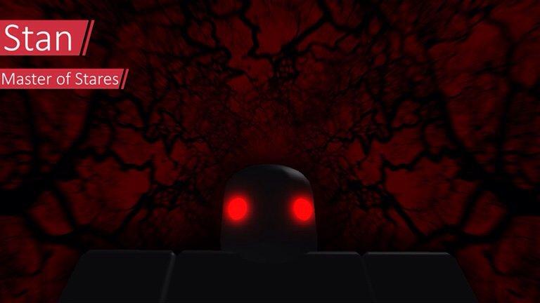 Identity Fraud Guide Gameplay Wiki Roblox Amino