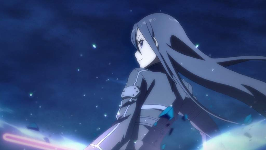SAO: Fatal Bullet - Tier List (Free-For-All)   Anime Amino
