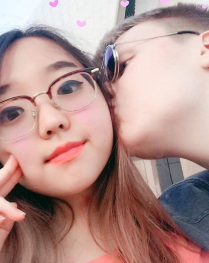 Is pyrocynical dating hyojin