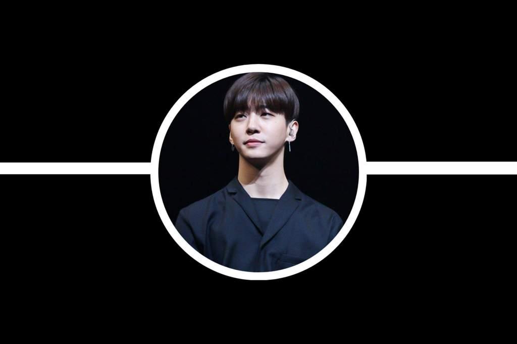 Thank You Bang Yongguk | K-Pop Amino
