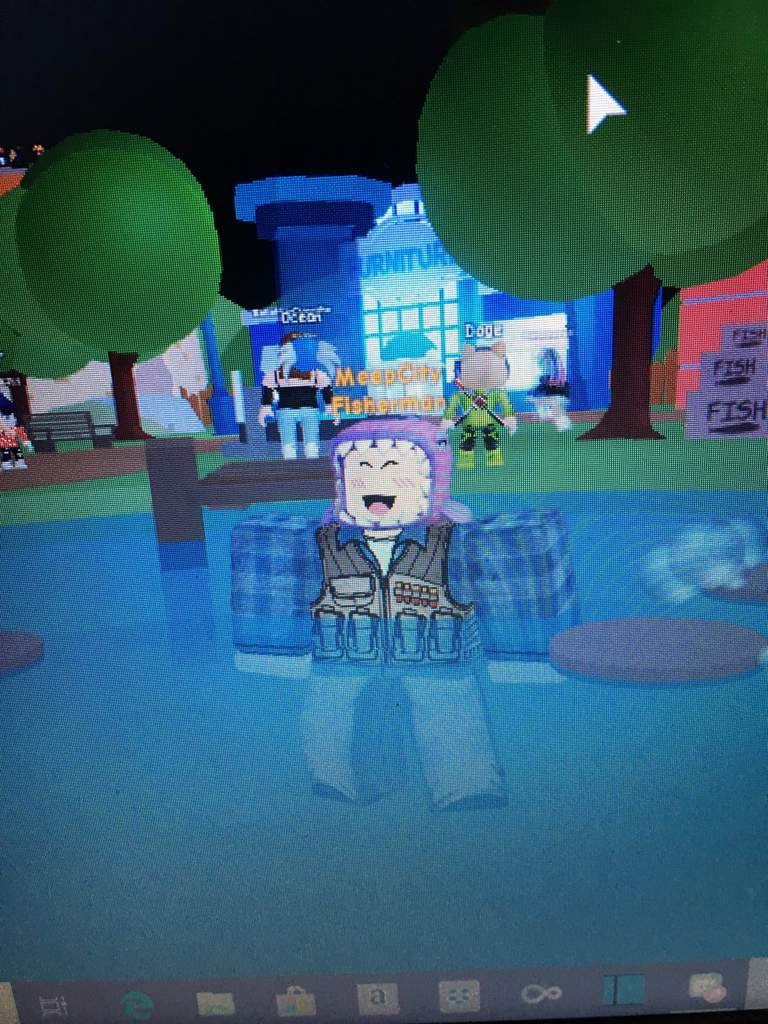 5 Meep City Glitches Tricks Cool Things To Know Roblox Amino