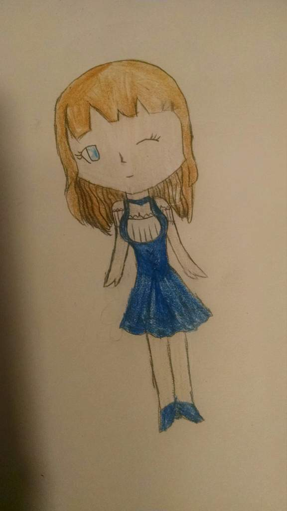 toto drawing love nikki dress up queen amino