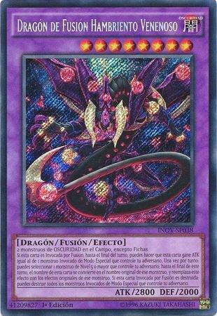 Invocar fusión invocación fusion yugioh como jugar yugioh