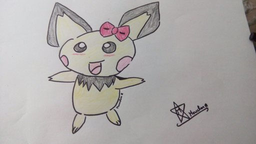 Mewchan En Vacances Pokémon Amino