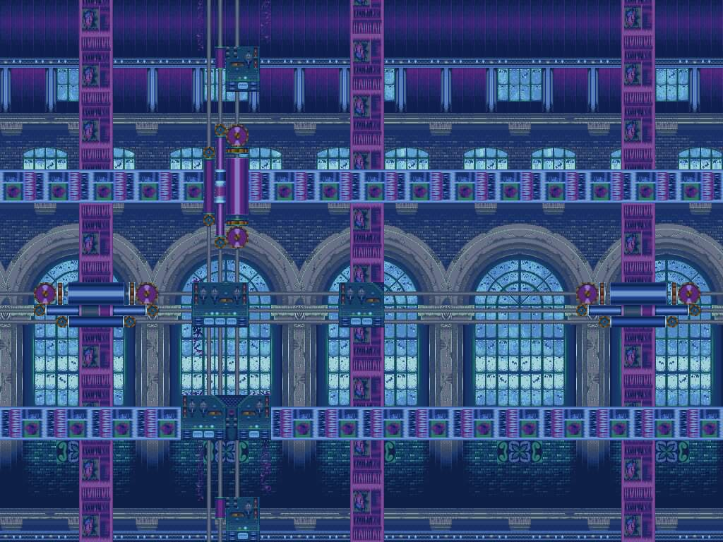Sonic 3 & Knuckles VS Sonic Mania | Sonic the Hedgehog! Amino