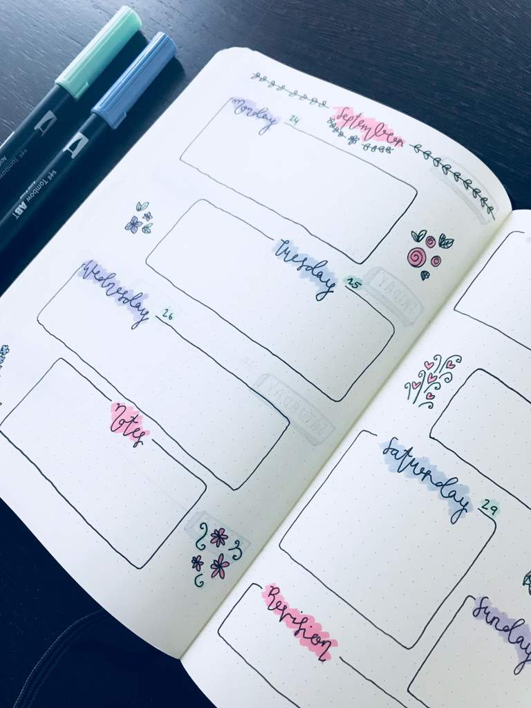 How to Keep an Idea Journal How to Keep an Idea Journal new foto