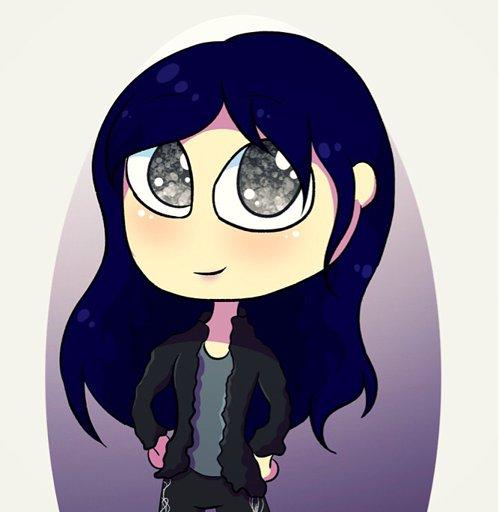 Webtoon List | Wiki | Webtoons & Manhwa Amino