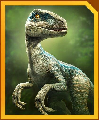 Consejos Para Jw Alive Jurassic Park Amino Amino Jurassic world alive estará disponible par android y ios antes del estreno de jurassic world: consejos para jw alive jurassic park