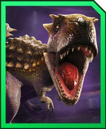 Consejos Para Jw Alive Jurassic Park Amino Amino Here is a list of the known available unique creatures in the game: consejos para jw alive jurassic park