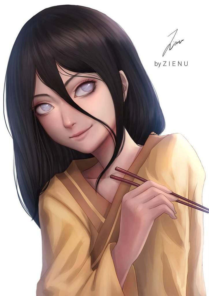 hanabi hyuga | Wiki | Naruto Amino
