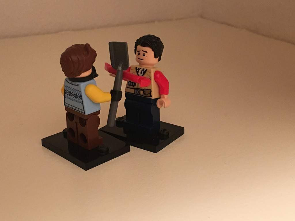 Custom Neighbor Custom Custom Lego Neighbor Lego Hello ProtagonistAmino Lego Neighbor Hello ProtagonistAmino Hello sthdQr