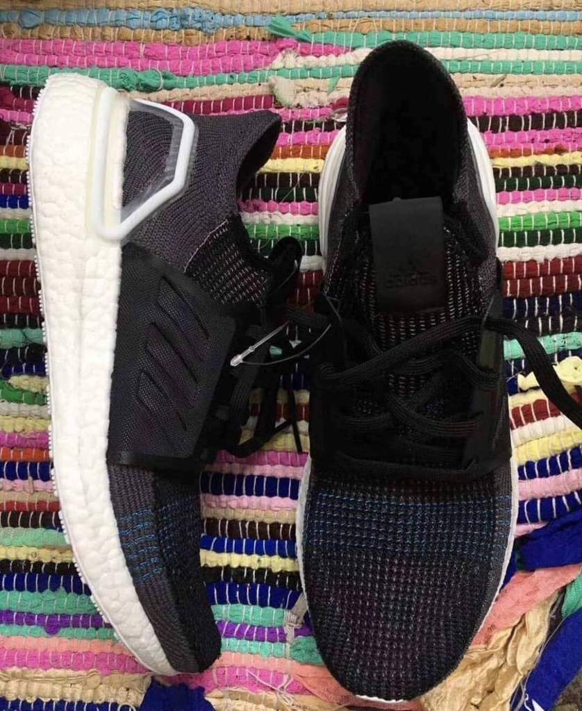 f8438b41e04cc adidas ultra boost 5  images just surfaced of the new ultra boost. what are  your guys thoughts leave a