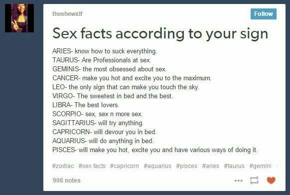 In no sex sign virtual