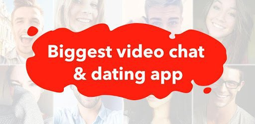 Free dating apps on google play
