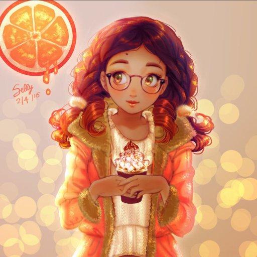 She Shouldn't Care (A Alix x Kim Oneshot)   Miraculous Amino