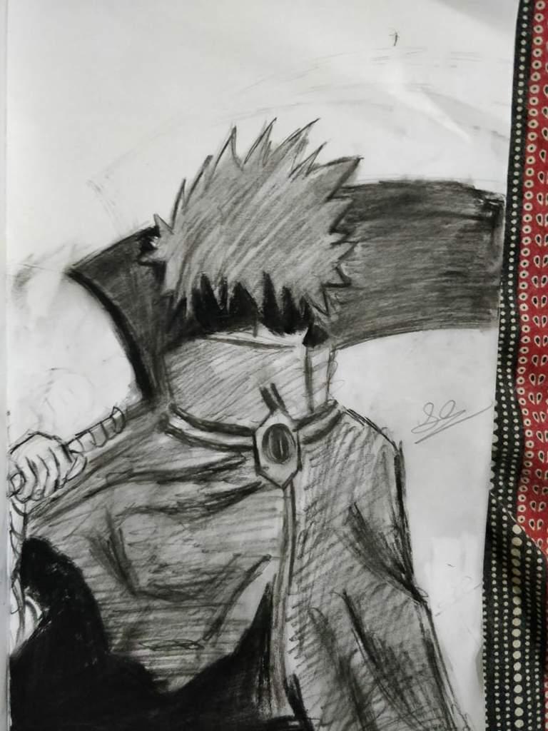 Welll Uhhh Heres My Drawings Teenagers Amino