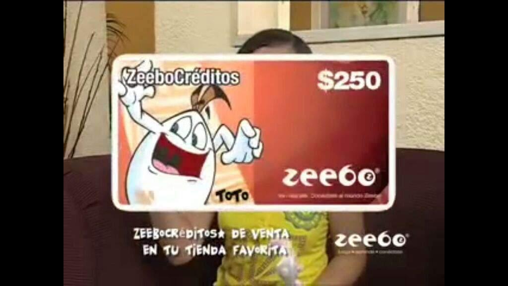 jogos para zeebo gratis