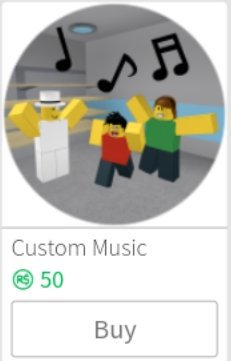 Retail Tycoon Review Roblox Amino