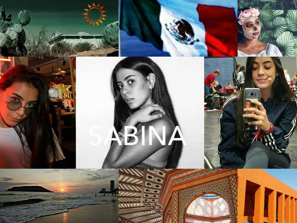 Sofya Plotnikova Wiki Now United Fans Amino