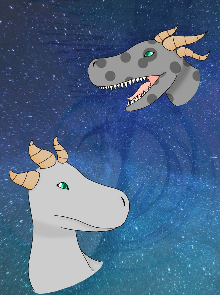 Im Making A Dragon Httyd Amino
