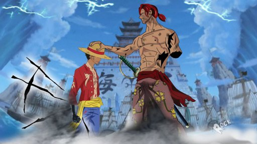 Joy Boy is the devil | One Piece Amino