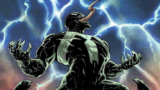 'Doom Patrol' Has Found Its Mr. Nobody | Comics Amino