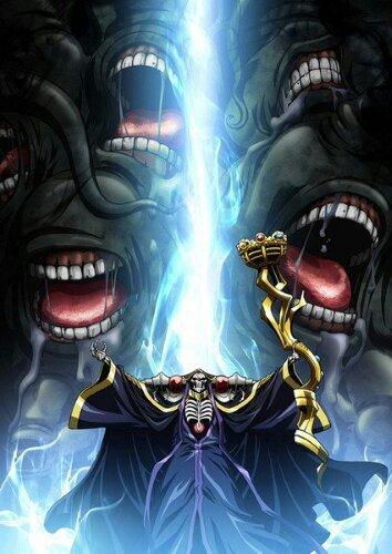 Watch Overlord Iii Episode 8 English Subbedat Gogoanime Anime Amino