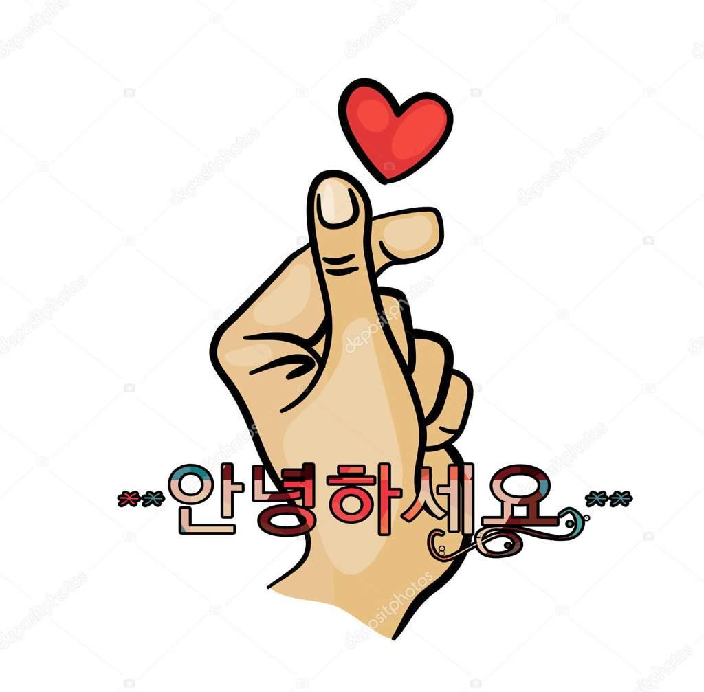 29e5e084aa3 Где можно учить корейский