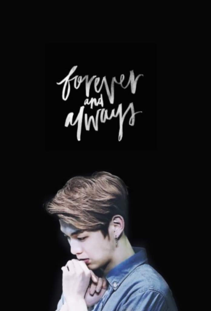 Wannaone Kang Daniel Wallpaper Edits Wanna One 워너원 Amino