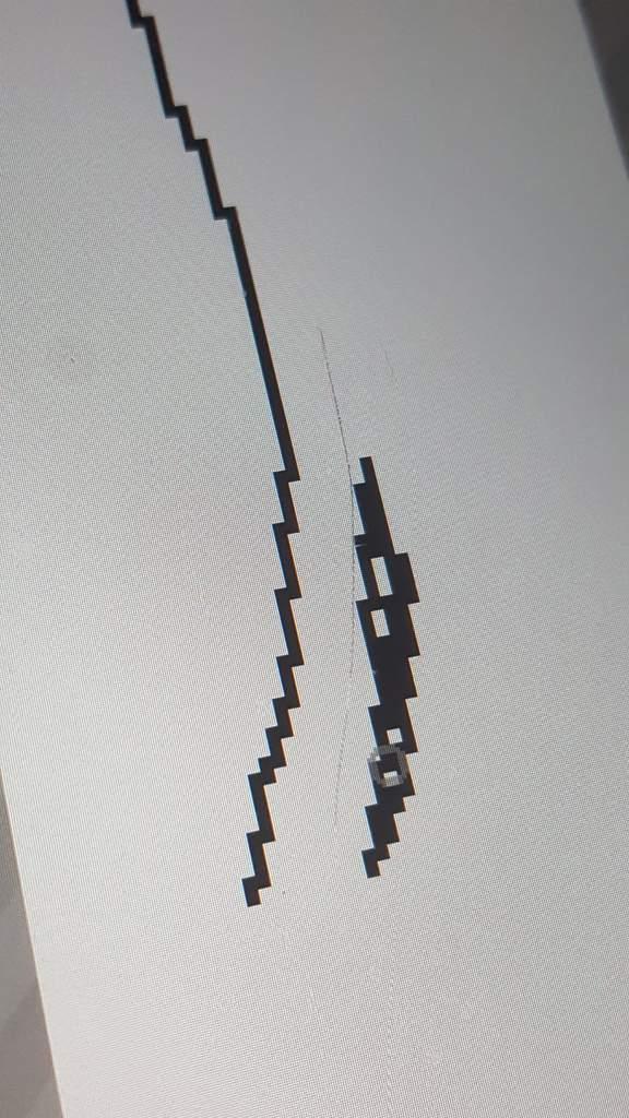 screen rip