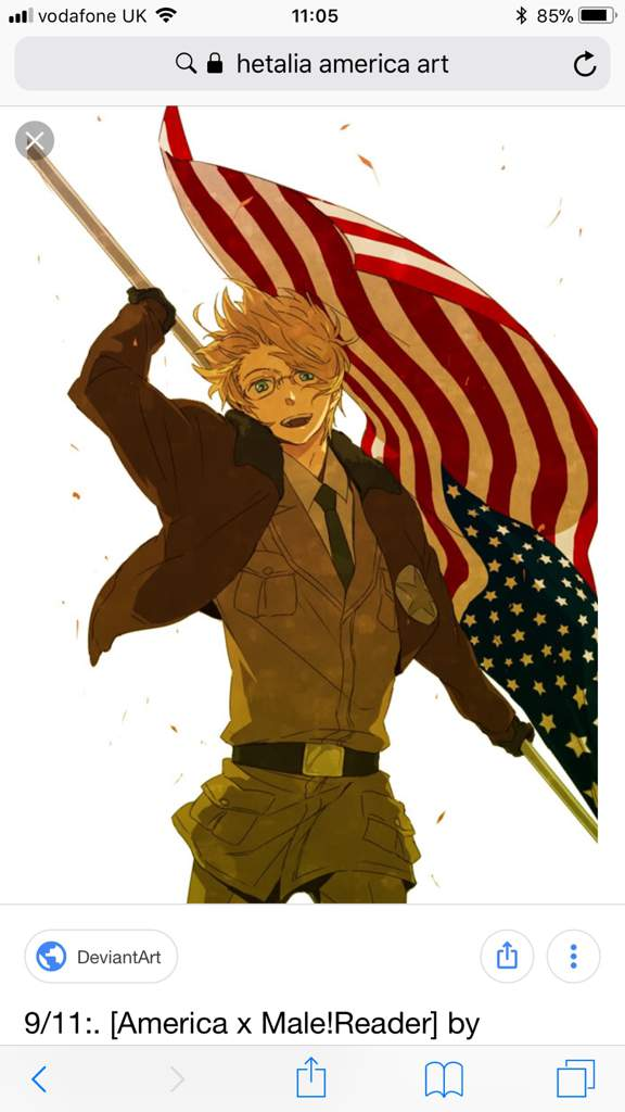Countries down my bloodline!!   Hetalia ~ Amino