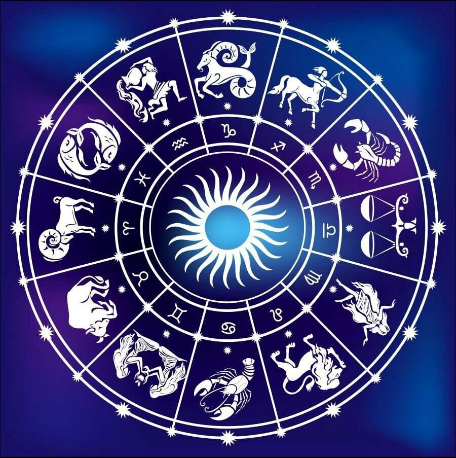 negative astrology sign characteristics paranormal amino
