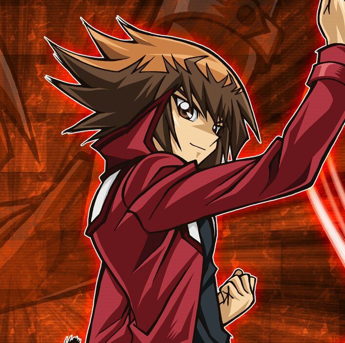 Let's Duel on yu-gi-oh Duel links  | Yu-Gi-Oh! Duel Links! Amino