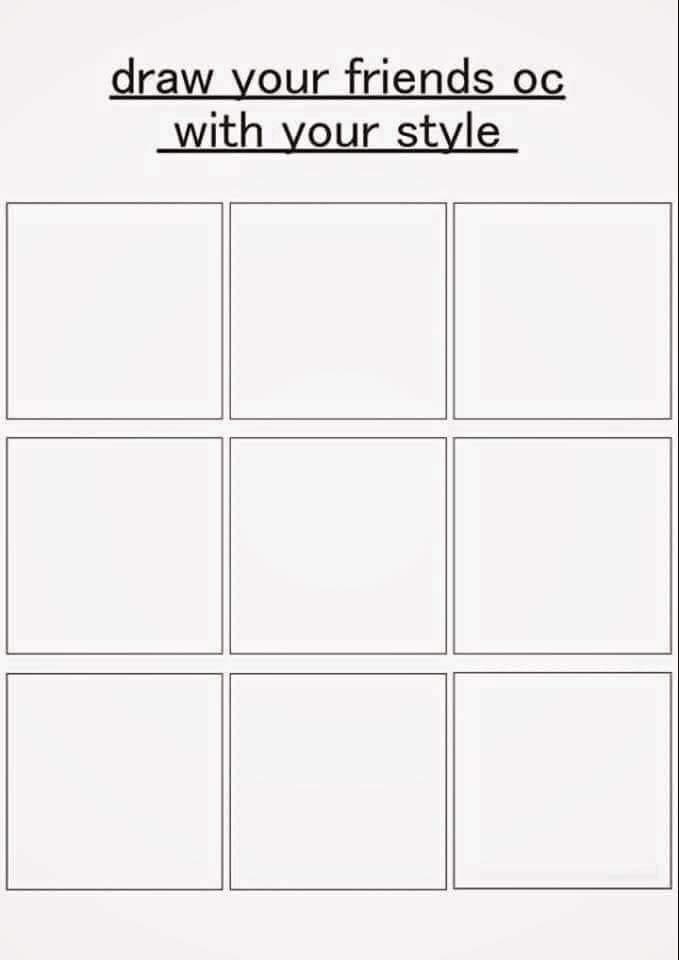 Draw Your Friends Ocs Challenge Starius Angius Galaxy Amino
