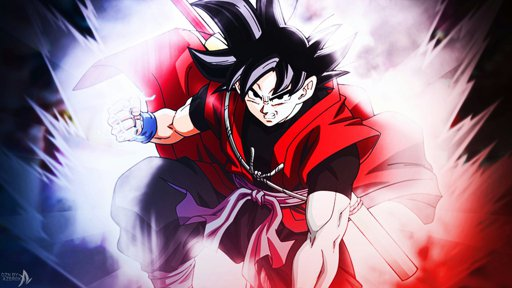 Image Goku Ssj5 Wallpapers 48 Images Dragonballz Amino
