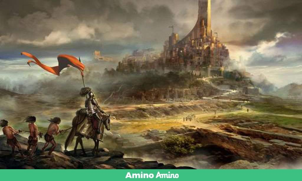 PS4 Server: Realm of Gods | Wiki | Ark Survival Evolved Amino
