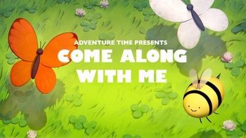 A world without Adventure Time | Cartoon Amino