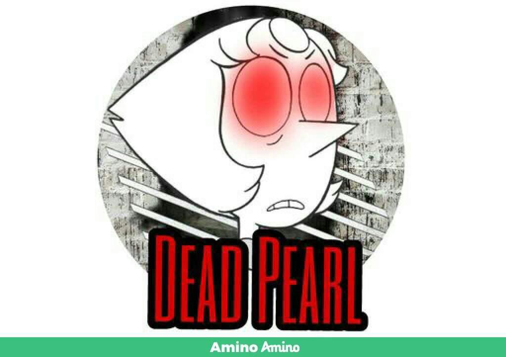 Dead perl capitulo: 07 mente corrompida parte 01  | Steven Universe