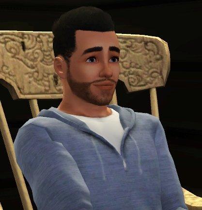 Latest | Sims Amino
