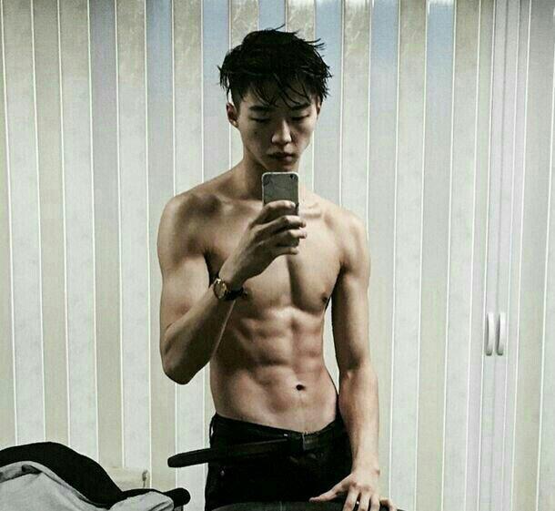 Dietas extremas coreanas para bajar de peso