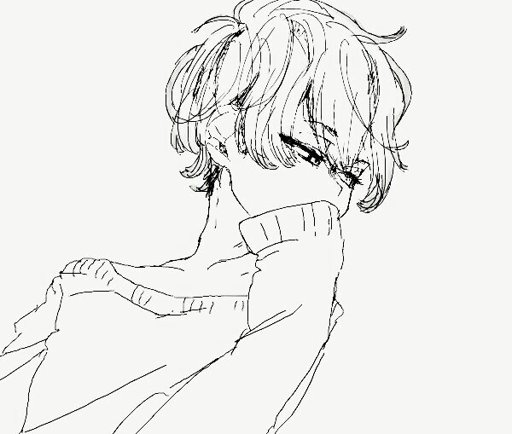 MIKU EN BIKINI 😍😍💙 | •Anime• Amino