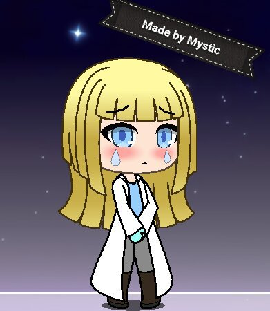 Ultimate Forensic Anthropologist Kimika Hama Danganronpa Amino