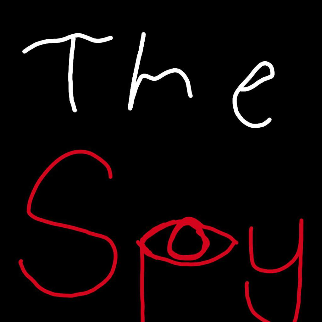 The Spy Chapter 2 The Annoying Boy Roblox Amino