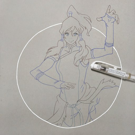 Avatar Korra Wiki Avatar Amino